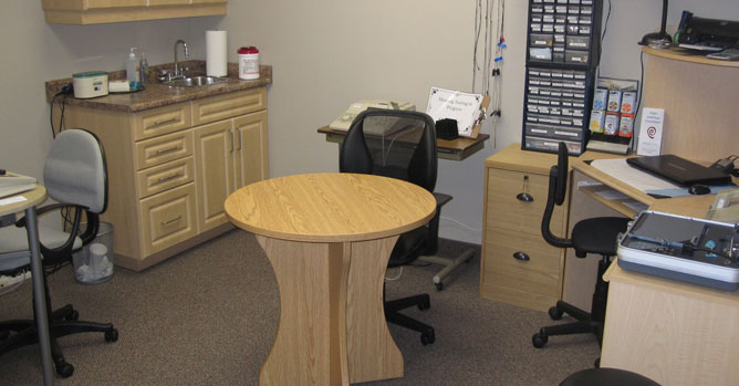West-Lorne-page-Clinic-Room1