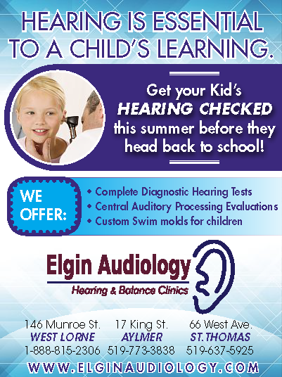 Elgin Audiology (3)- MSWR0013896893_lr
